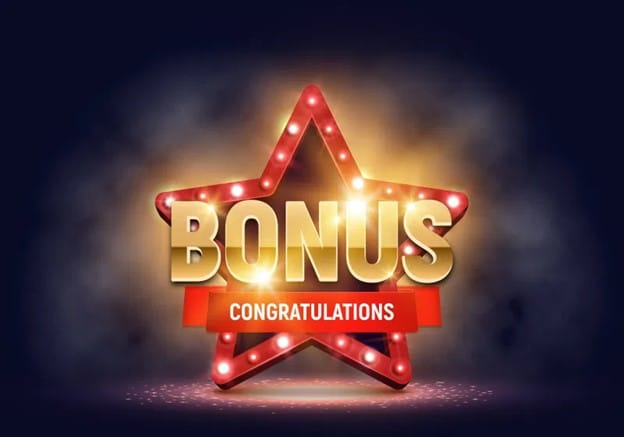 Bitcoin Gambling Bonuses