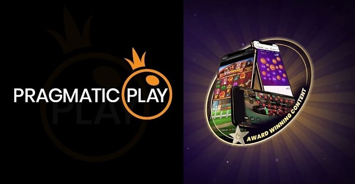 Pronet Gaming Customers to Gain Access to Pragmatic Play's Library