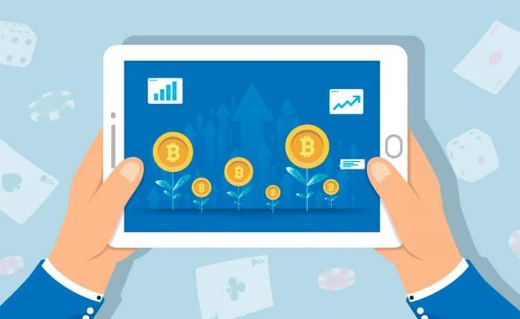Bitcoin Casinos: The New Investment Platform