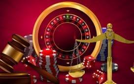 Fears Over Gambling Addiction in Arizona