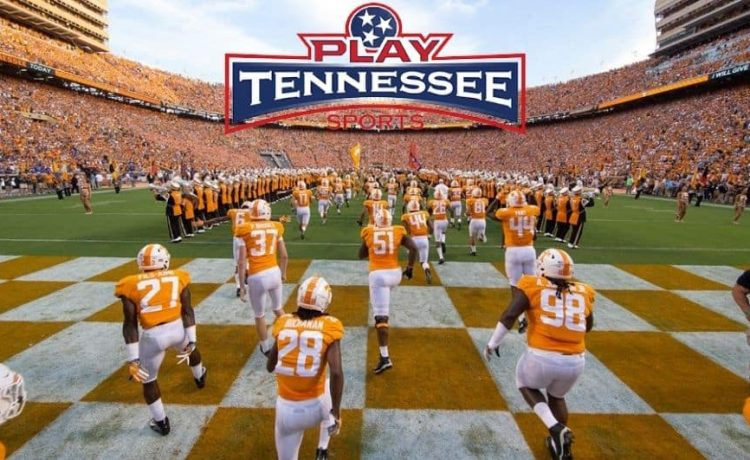 Tennessee Sports Betting $18m Made in Taxes.wynnbet Partners With Memphis Grizzlies