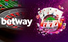 Betway Casino PA Offers a 100% Deposit Match on Its Launch