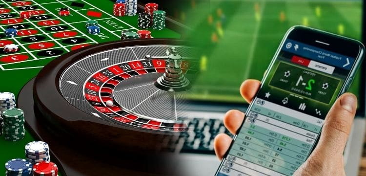 North Bay Tribes Support the State Measure Allowing Sports Betting in Tribal Casinos