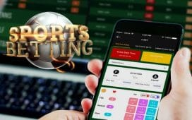 The Absence of a Regulator Delayed the Implementation of Sports Betting in Louisiana