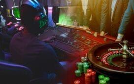 CasinoBeats Summit Gambling Industry can Harmonize via Gaming Knowledge Center