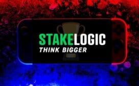 Stakelogic Awarded Ukrainian B2B Gaming License