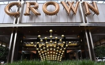 Crown Asks Royal Commission for 'trust' to Operate Melbourne Casino