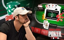 Drew O'Connell Secures World Series of Poker 2021 Championship